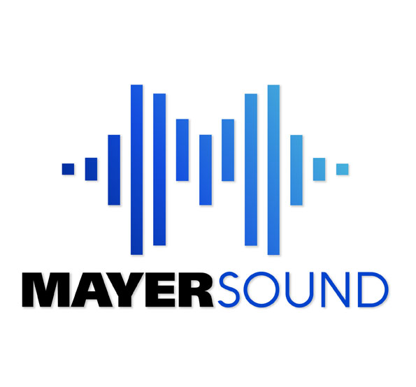 MAYER SOUND